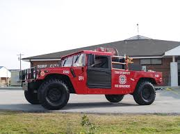 jeep fire truck for sale brush truck u2026 pinteres u2026