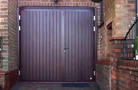 standard garage door opening standard garage door btca info examples doors designs ideas