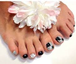 pin by sara otto on pedicures pinterest pedicures