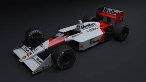 mobil balap f1 gambar mobil sport mobil balap supercar 3d f1 motorsport