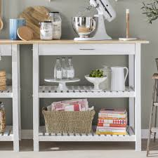 white kitchen islands carts you love wayfair lakeland kitchen island