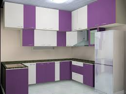 Kitchen Designs Colours by Kitchen Designs Modern Modular Kitchen Designs Colour My Kitchen