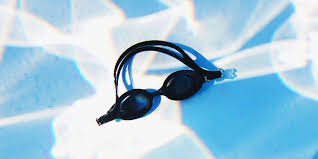 best goggles 5 best swimming goggles for 2018 anti fog and scratch proof swim