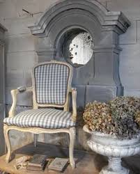 Where To Buy French Country Furniture - blue and white gustavian christmas nordic vibe pinterest