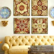 Buy Home Decor Items Online India | cheap home decor items online line ati buy home decor online