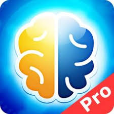 printershare premium apk cracked printershare premium key apk v10 3 6 free my