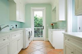 laundry bathroom ideas and comfy laundry room to get your set clothes neatly