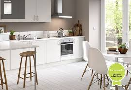 homebase kitchen furniture homebase launches kit kaboodle kitchen offer