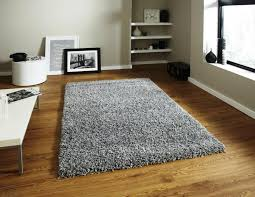 Ikea Adum Rug Best Ikea Area Rugs U2014 Home U0026 Decor Ikea