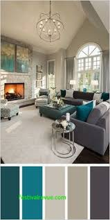 living room colors 2016 unique living room colors 2016 and picture my house is my heaven