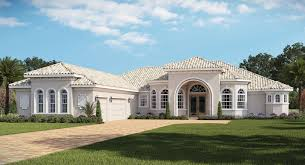 floor plans palm coast home builders bellagio custom homes