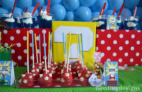mario party supplies mario party planning ideas cake idea supplies decorations