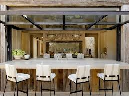 Mediterranean Kitchen Bellevue - best 25 mediterranean kitchen interiors ideas on pinterest