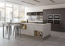 kitchens u2013 island kitchens
