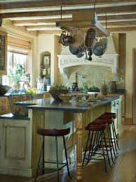 kitchen design ideas fabulous decorating ideas for small kitchens