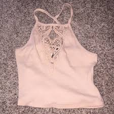 light pink tank top forever 21 forever 21 tops light pink tank top from forever 21 poshmark