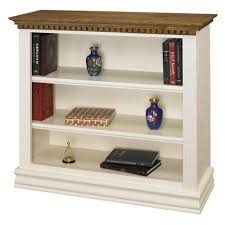 Chestnut Bookcase 7 Best Bookcase Lounge Images On Pinterest Bookcases Lounges