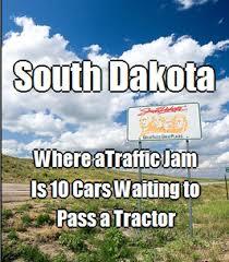South Dakota travel meme images 16 best south dakota humor images funny stuff jpg