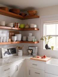 are unfinished cabinets cheaper saving money on cabinets unfinished rta or ikea