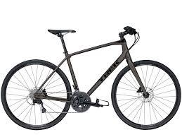 sport authority bikes fx trek bikes