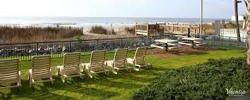 grand atlantic resort myrtle beach sc myrtle beach vacation