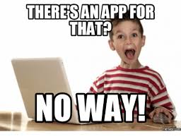 App To Create Meme - 25 best memes about create meme app create meme app memes