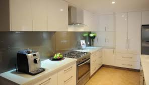 Kitchen Design Perth Wa Kitchen Design Kitchens Perth Kitchen Switch