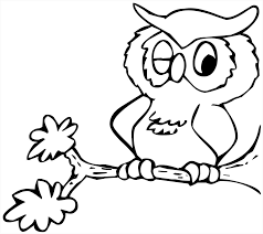 christmas owl coloring pages cheminee website