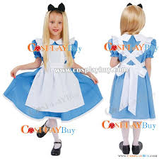 Alice Wonderland Costume Halloween 148 Costumes Images Costumes Halloween