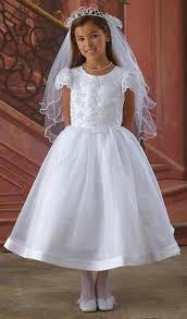 where to buy communion dresses best 25 communion dresses 2014 ideas on communion