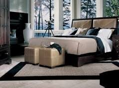 Bedroom With Area Rug Choosing Handmade Area Rugs For Bedrooms