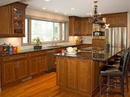 Granite Tiles Flooring Granite Tile Countertops Granite Wall U0026 Floor Tiles