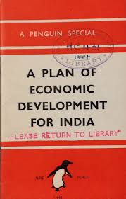 Economic Development 10 Best India Images On Pinterest India Economic Development