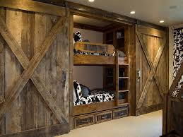 25 Best Wood Bunk Beds Ideas On Pinterest Rustic Bunk Beds by Best 25 Rustic Kids Rooms Ideas On Pinterest Rustic Kids