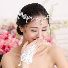 eastern european hairstyles latest and fabulous european hairstyle weddings eve