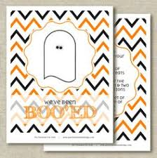 free printable help yourself halloween sign halloween signs