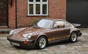 classic porsche models a total of 59 stunning porsche models going up for auction