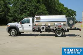 ford f550 truck for sale 1000 gallon fuel truck on ford f550