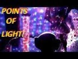 points of light review points of light projector review as seen on tv w remote cranked up