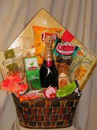 shop applegates gift baskets edmontonapplegates gift baskets