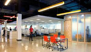 best creative ideas for office 1000 images about office design on