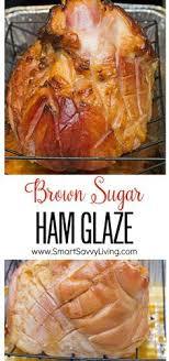 best 25 ham glaze ideas on baked ham oven baked ham