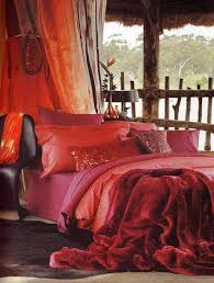 bedroom decor shop online 54 best images about red bedroom on