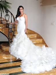 wedding dress kanye wedding dress pencil and in color
