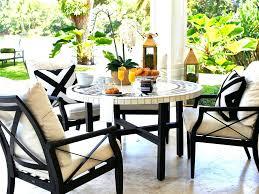Outdoor Patio Furniture Miami Outdoor Furniture Miami Wicker Patio Furniture Patio Furniture
