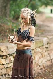 khaleesi costume the best khaleesi costumes we ve seen khaleesi