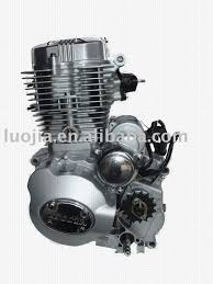 125cc motorcycle engine 125cc motorcycle engine suppliers and