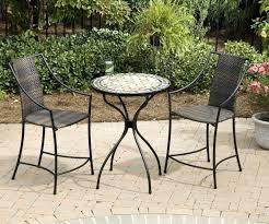Marble Patio Table Patio Table Outdoor Patio Table Marble Mosaic