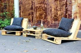 Wooden Pallet Furniture 99 Easy And Smart Ways To Make Wood Pallet Furniture Ideas