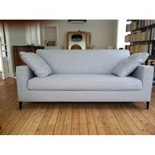 roset canapé canapé ligne roset achat vente de mobilier priceminister rakuten